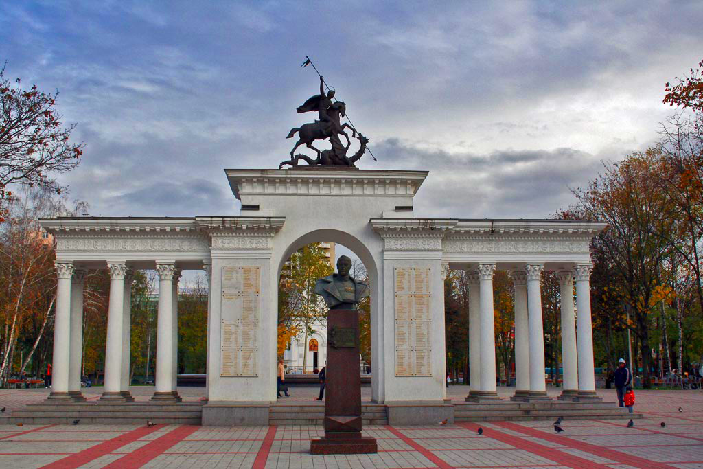 Как купить аттестат в москве